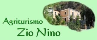 Agriturismo Zio Nino