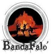 Bandafalò