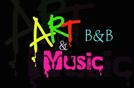 Art Music BB