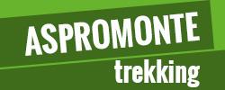 AspromonteTrekking