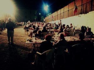Cena-dei-rioni-a-Piale-di-villa-San-Giovanni