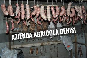 Denisi-AzAgricola