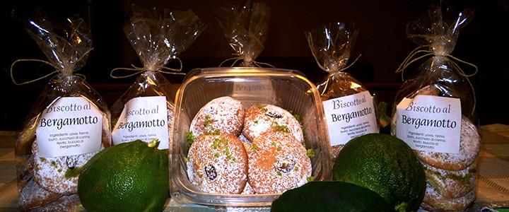 biscotto-al-bergamotto