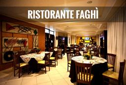 ristorante-faghi
