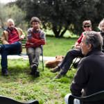 La-Comune-di-Bagnaia_03