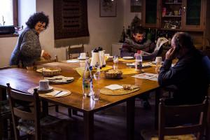 Podere-Santa-Cristina_colazione