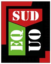 EquoSud_logo